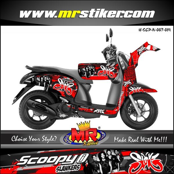 stiker-motor-scoopy-new-slank