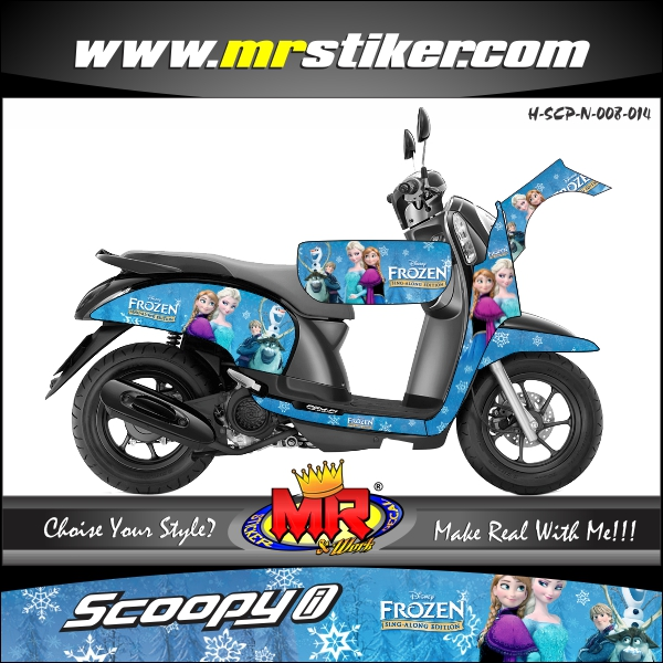 stiker-motor-scoopy-new-blue-frozen