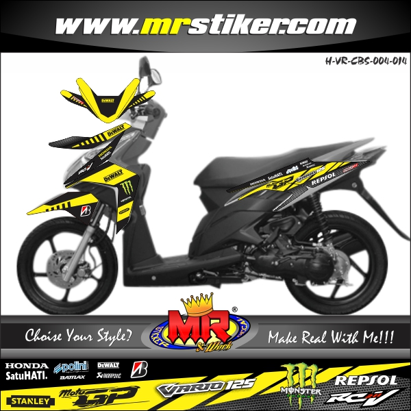 stiker-motor-vario-cbs-monster-tech-3