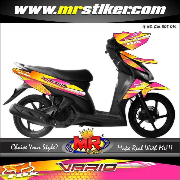 stiker-motor-vario-cw-pinky-fox