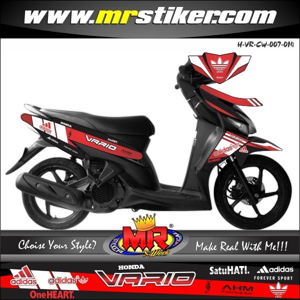 stiker-motor-vario-cw-adidas-sport