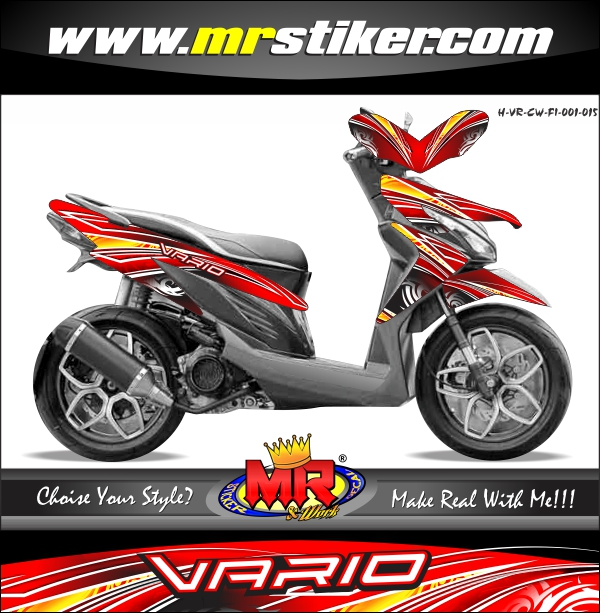 stiker-motor-vario-cw-fi-air-brush