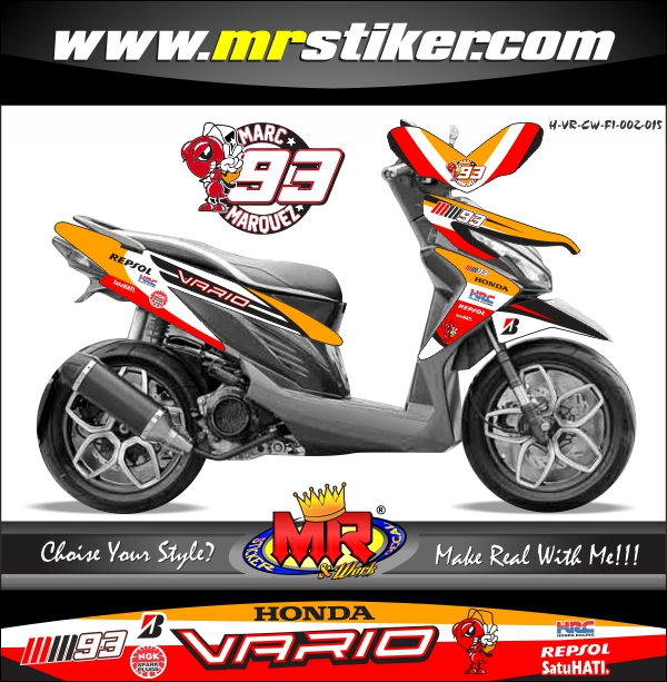 stiker-motor-vario-cw-fi-marques