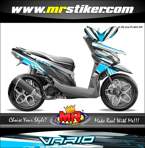 stiker-motor-vario-cw-fi-blue-racing