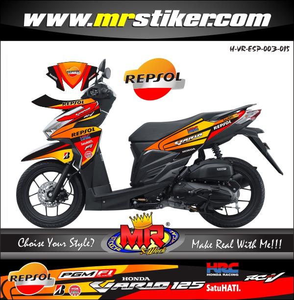 stiker-motor-vario-esp-repsol-rcv