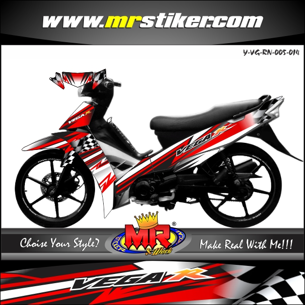 stiker-motor-vega-r-new-red-racing-style