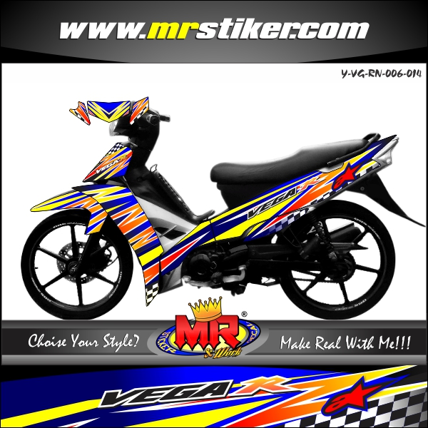 stiker-motor-vega-r-new-cool-grafis