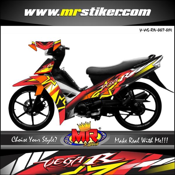 stiker-motor-vega-r-new-alpinestar