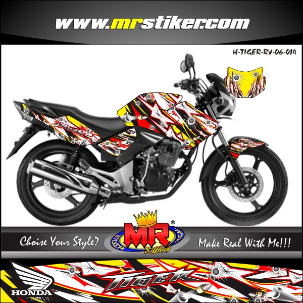 stiker-motor-tiger-revo-shot-weapons
