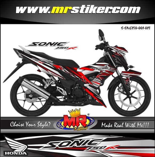 stiker-motor-sonic-150r-sword-line