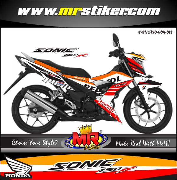 stiker-motor-sonic-150r-repsol