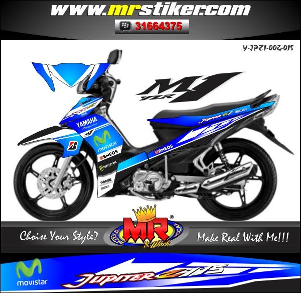 stiker-motor-jupiter-z1-m1