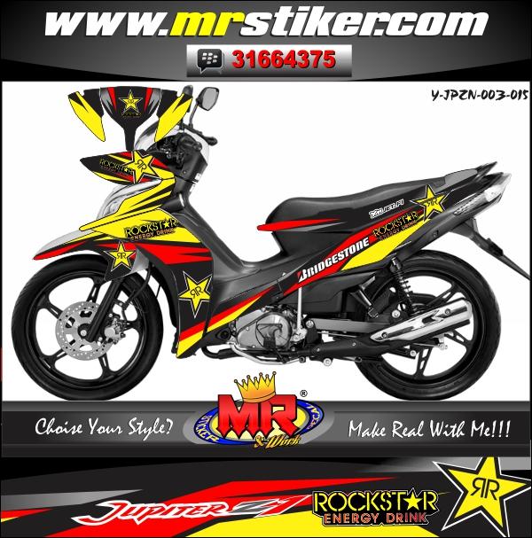 stiker-motor-yamaha-jupiter-z-new-rockstar