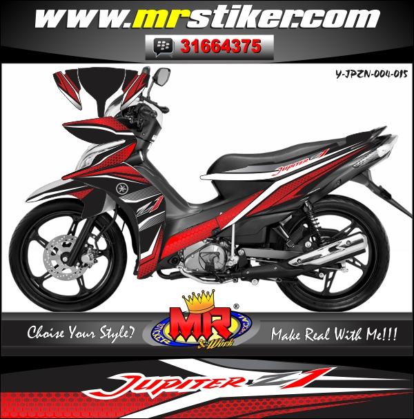 stiker-motor-jupiter-z-new-original-striping