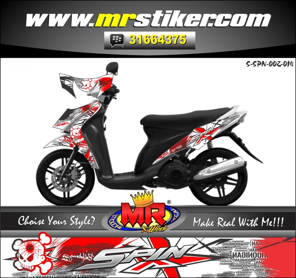 stiker-motor-suzuki-spin-dc