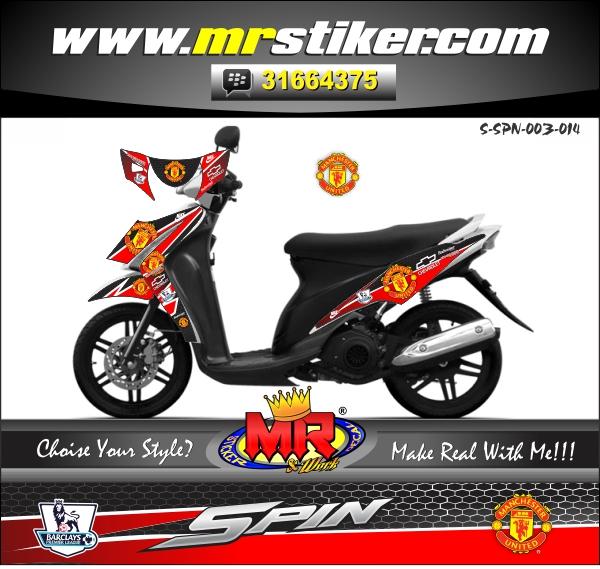stiker-motor-spin-mcu