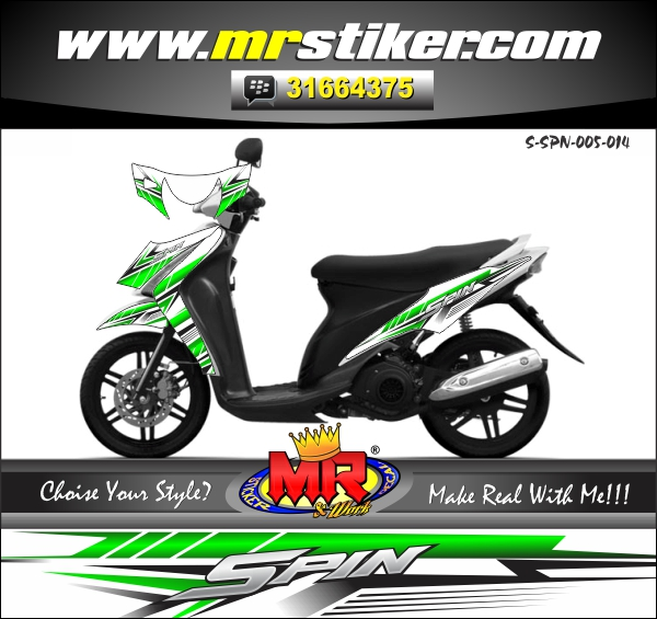 stikr-motor-spin-green-tech