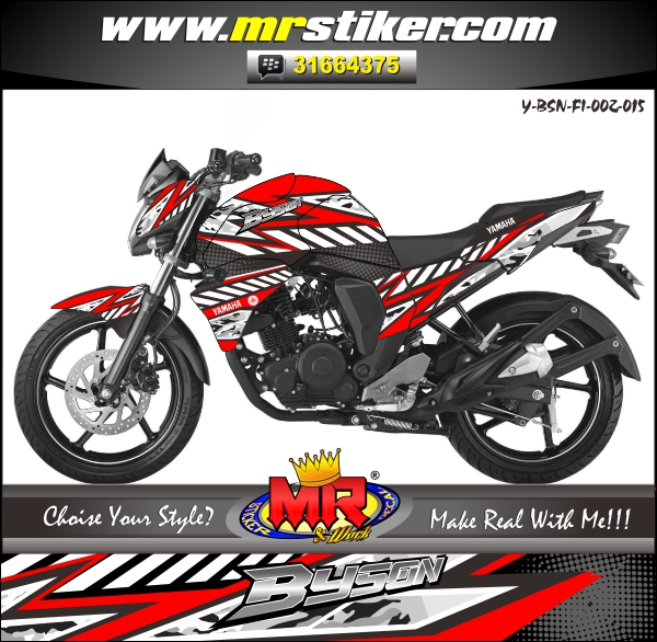 stiker-motor-byson-new-red-camu