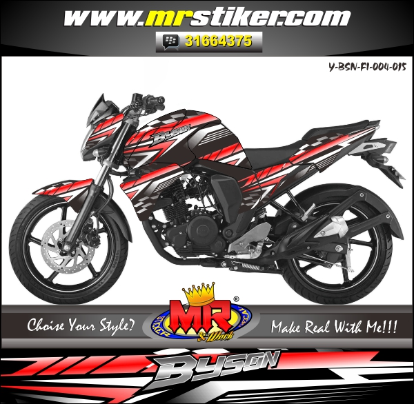 stiker-motor-byson-new-red-elegan-sport