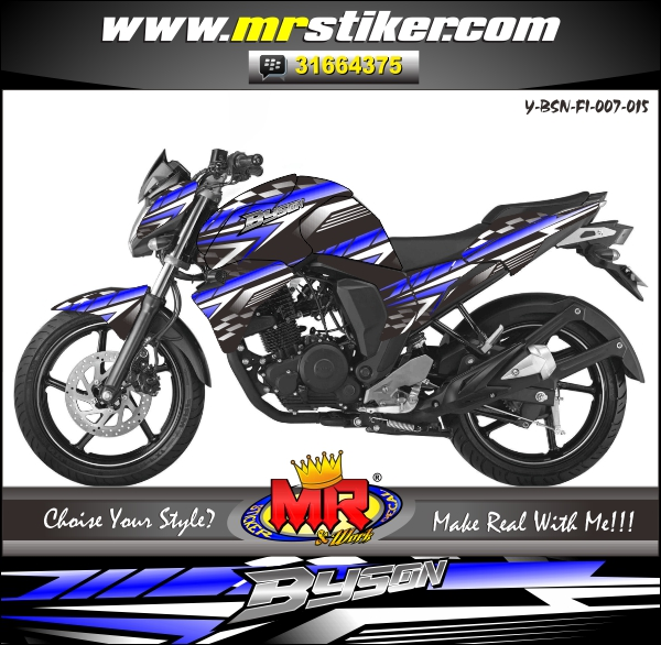 byson-new-blue-elegan-sport