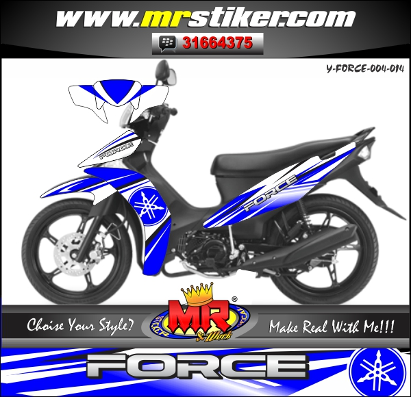 stiker-motor-force-yamaha-race