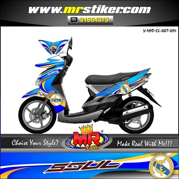 stiker-motor-mio-soul-real-madrid
