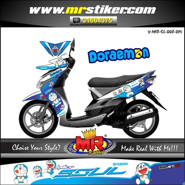 stiker-motor-mio-soul-doraemon