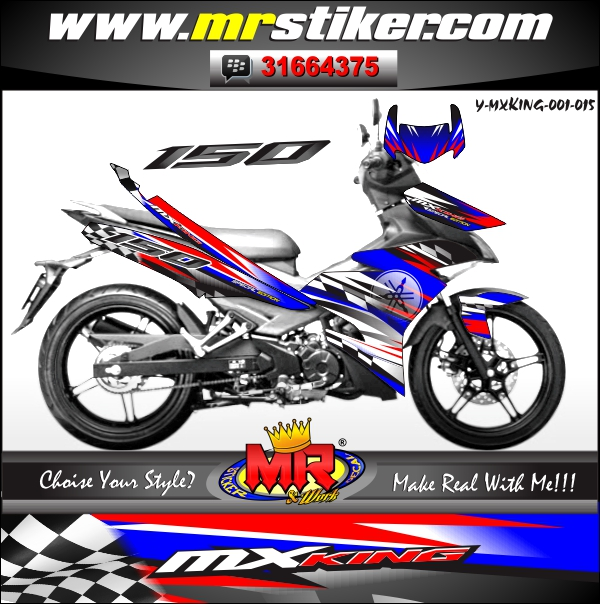 stiker-motor-mx-king-red-blue-racing