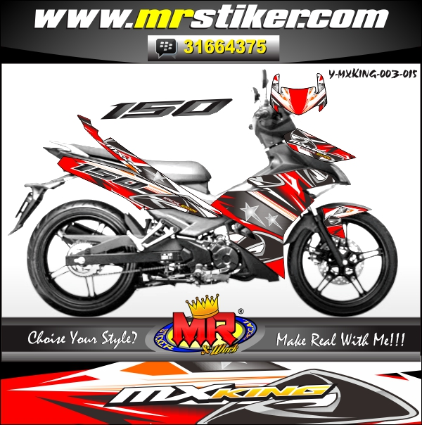 stiker-motor-yamaha-mx-king-star-slash