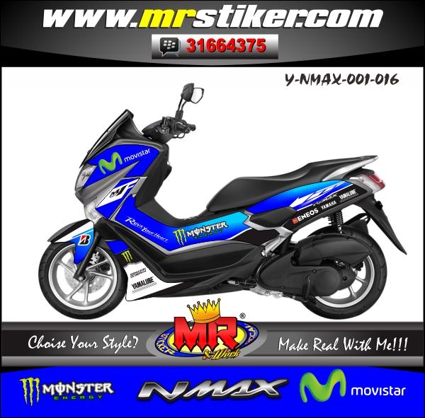 stiker-motor-yamaha-nmax-m1