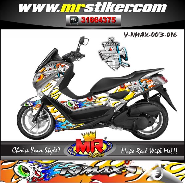 stiker-motor-yamaha-nmax-tld