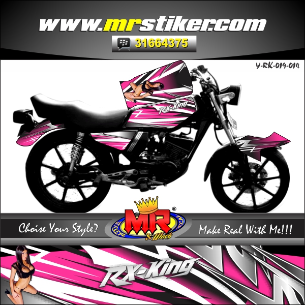 stiker-motor-rx-king-sword-line-sexy-woman