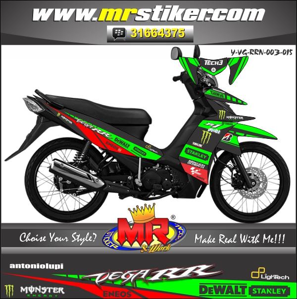 stiker-motor-vega-rr-tech-3
