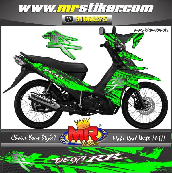 stiker-motor-vega-rr-hayabuza