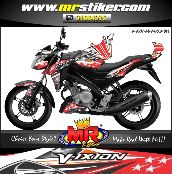 stiker-motor-vixion-advance-racing-star