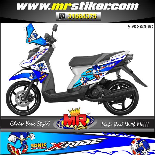 stiker-motor-x-ride-sonic