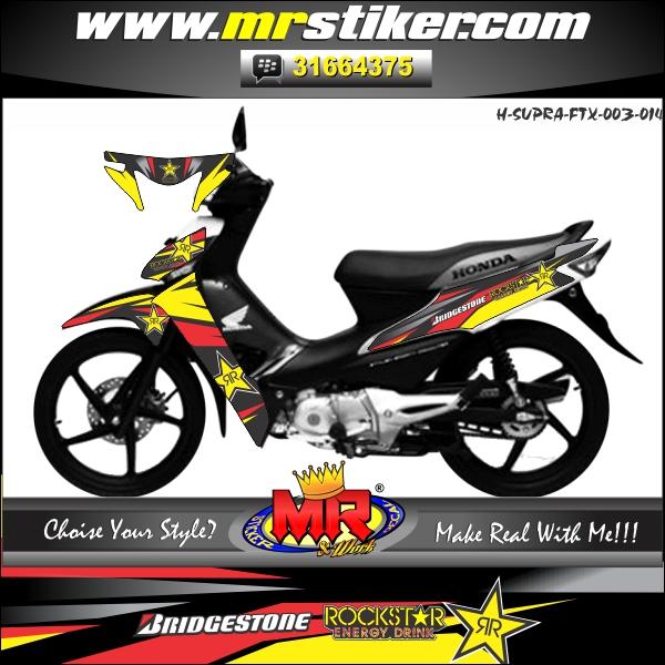 stiker-motor-supra-fit-x-rockstar-2