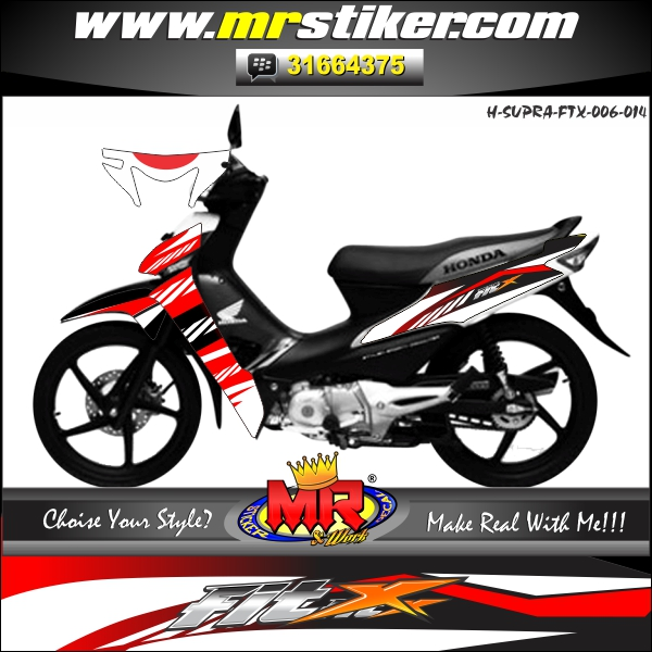 stiker-motor-supra-fit-x-simple-grafis