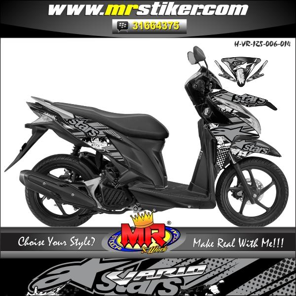 stiker-motor-vario-125-astars