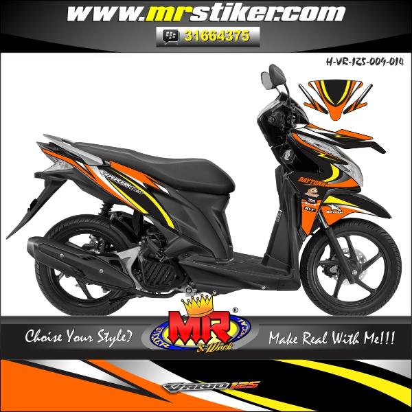 stiker-motor-vario-125-simple-orange
