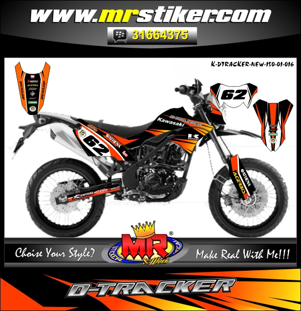 stiker-motor-dtracker-new-fire-hard
