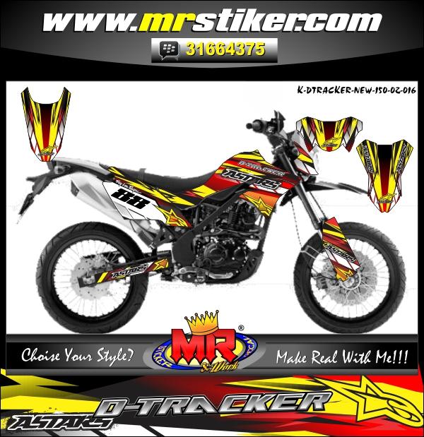 stiker-motor-dtracker-new-astars