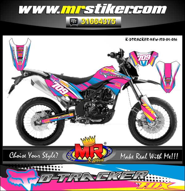 stiker-motor-dtracker-new-pinky-fox