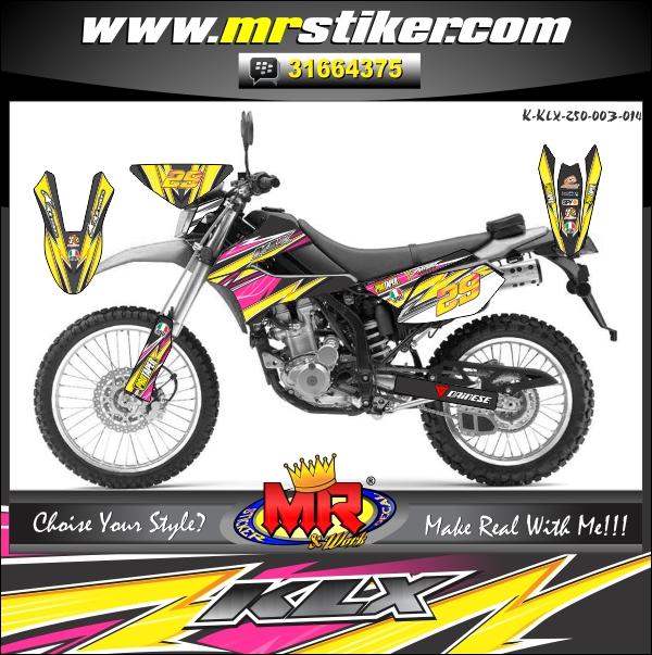 stiker-motor-klx-250-slash-line
