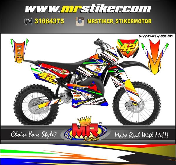 stiker-motor-yz85-new-slash-fresh-color
