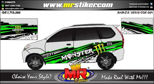 stiker-mobil-avanza-xenia-monster-energy