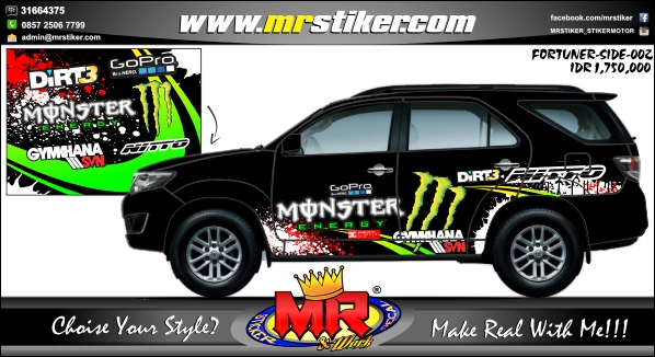 stiker-mobil-fortuner-monster-energy-dirt3