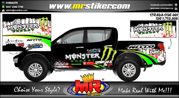 stiker-mobil-strada-monster-dirt3