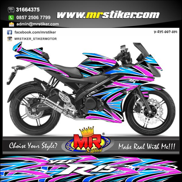 stiker-motor-yzf-r15-air-brush