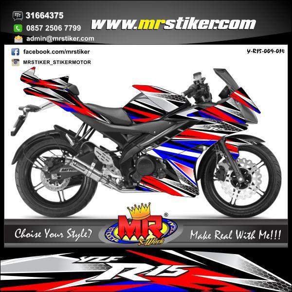 stiker-motor-yzf-r15-carbon